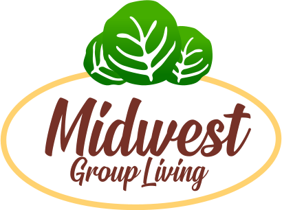 Midwest Group Living, Inc.